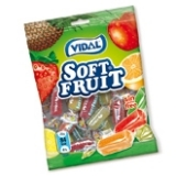 softfruit