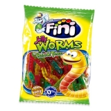 jelly-worms