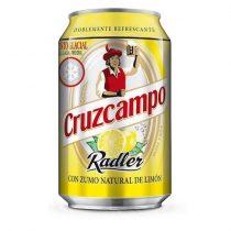 1_cerveza-radler-lata-33cl