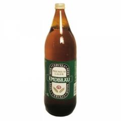cerveza-emdbrau-litro
