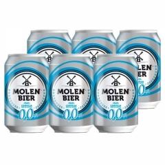 cerveza-sin-alcohol-00-molen-bier-lata-33cl