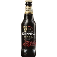 guiness-330-ml