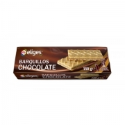 galleta-barquillo-chocolate-paquete-150-grs